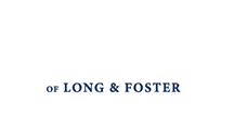 Rozansky Portfolio of Homes. Selling fine homes since 1977